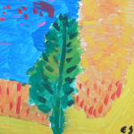 Estela-Releitura-Van-Gogh