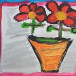 Jared-Releitura-Henri-Matisse