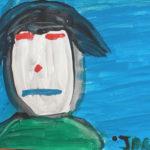 Jared-Releitura-Pablo-Picasso
