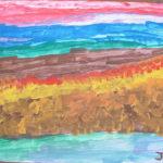Jared-Releitura-Van-Gogh