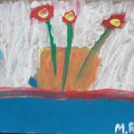 Maria-Rita-Releitura-Emil-Nolde